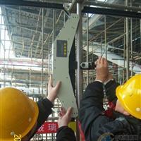 高精度张力测试仪/玻璃幕墙拉索索力测试仪