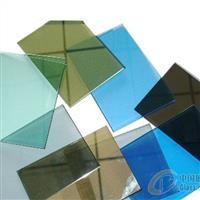 供应优质镀膜玻璃