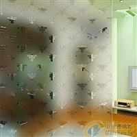 丽晶艺术玻璃板材