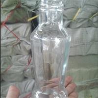 250毫升饮料瓶