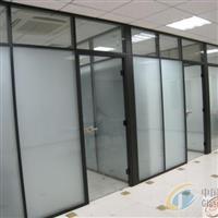 石家莊辦公室磨砂專業玻璃貼膜