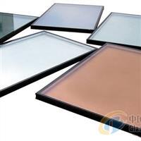 鍍膜玻璃/福建優質鍍膜玻璃