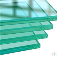 鋼化玻璃/鋼化玻璃價格
