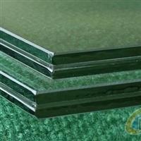 夹层玻璃/恒顺夹层玻璃