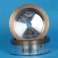 长期供应金刚石微粉,各种规格的金刚石砂轮