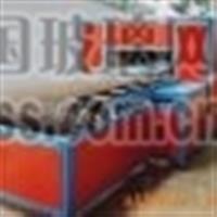 供应玻璃瓶烤花+网带热弯炉找淄博万泰窑炉