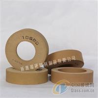 拋光輪-10S國產優質
