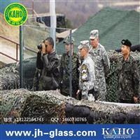 防弹玻璃规格8+8+8