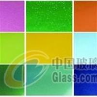 江苏无锡市优质烤漆玻璃价格提供