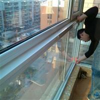 莱芜玻璃贴膜 莱芜玻璃膜