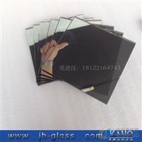 廣州單向玻璃 廠家