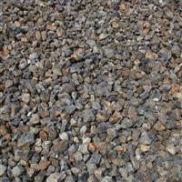 供应50-60%萤石块