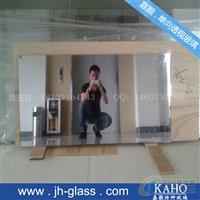 广州单向透视玻璃