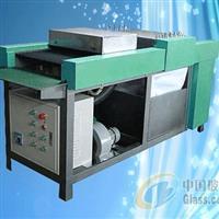 供应玻璃清洗机