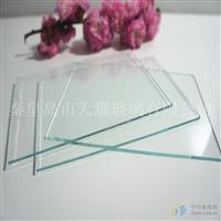 供应优质超薄格法玻璃