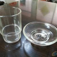 透明卫浴产品