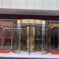 新疆訂購旋轉門|新疆旋轉門廠家