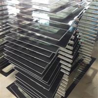 丝网印刷玻璃
