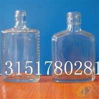 125ml保健酒瓶