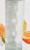 宁波采购-机压玻璃水杯