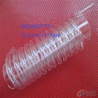 加工紫外石英反应管