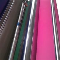 玻璃辊涂机上海玻璃辊印机