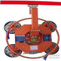 供應玻璃吸盤吊具(電動)