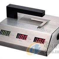 红外油墨光学透过率测量仪