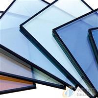 河北绿色镀膜玻璃、茶镀膜玻璃
