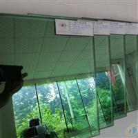 供应各种门窗玻璃