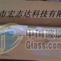 鋼化玻璃保護貼AB膠90Um