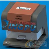 THCIK-900A型测厚仪