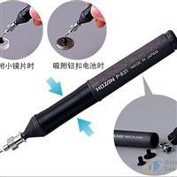 P-831真空吸笔