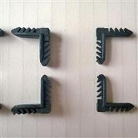 T型铝隔条专项使用插脚