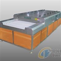 供应玻璃清洗干燥机