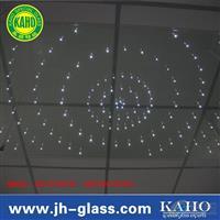 商场LED玻璃