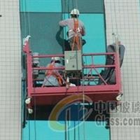 宁波安膜玻璃贴膜工程施工