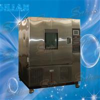 水氣密封耐久性試驗箱