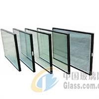 供应优质中空玻璃/中空玻璃价格