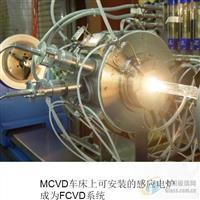 FCVD设备