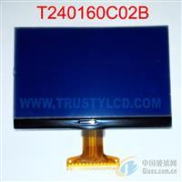 3.8寸液晶屏240160