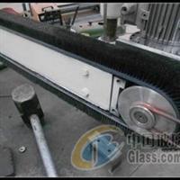 供应玻璃制造厂传送皮带刷 弹簧刷