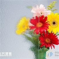 供应压花平安彩票pa99.com—银霞