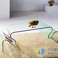 家具玻璃/日日升家具玻璃