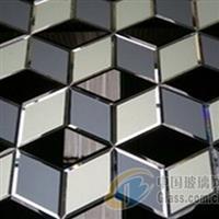5厘銀鏡玉砂+黑鏡、有色鏡