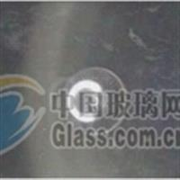 AF玻璃/特种功能玻璃