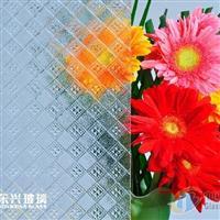各种压花平安彩票pa99.com原片