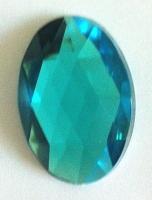 惠州采购-玻璃钻