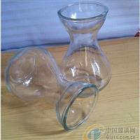 风信子玻璃瓶花瓶水培瓶