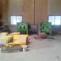 专业生产各类彩雕打砂机